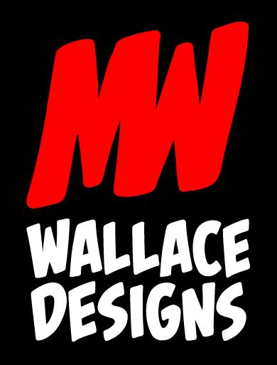 Wallace Designs
